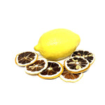 Load image into Gallery viewer, Atlas Dehydrated Lemon Slice
