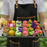 Load image into Gallery viewer, Nonya Kueh High Tea Elegance (5pax)