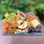 Load image into Gallery viewer, L'Trattoria Charcuterie Board (2-5 Pax)
