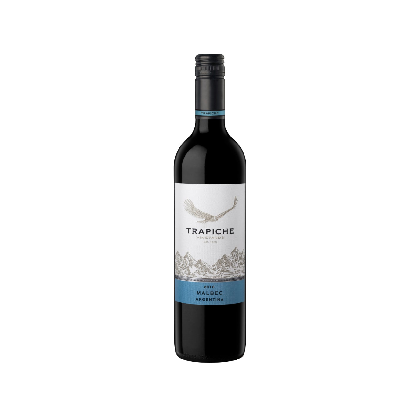 Trapiche Vineyards Malbec 2019