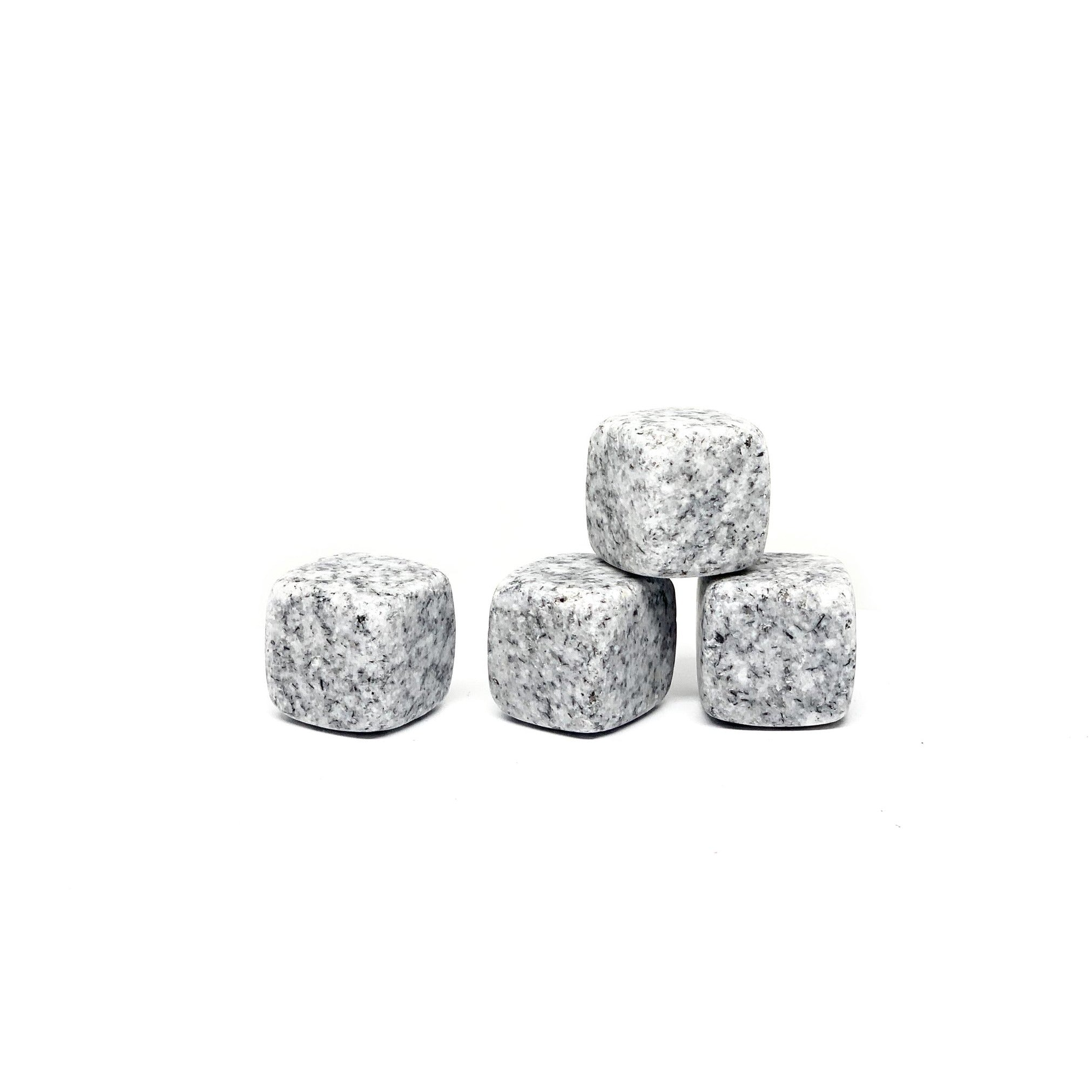 Atlas Small Whisky Stones