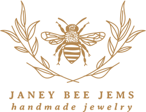 Janey Bee Jems
