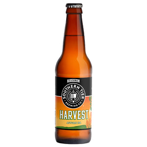 Southern Tier Harvest Autumn IPA