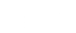 The Writing Witch