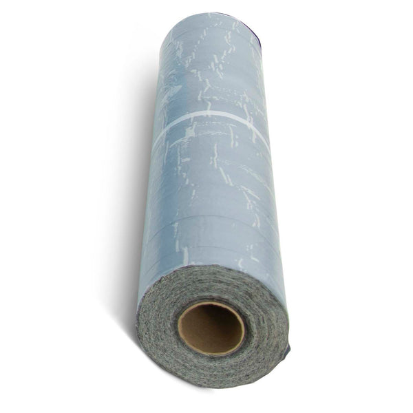 MFM Wind & Water Seal - Ice & Water Shield (200 Square Feet)
