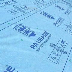 Palisade Synthetic Underlayment (10 SQ)