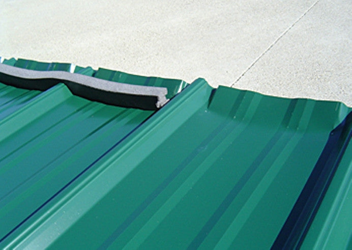 Turn Up Tool Best Buy Metals Metal Roofing Tool And