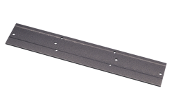 "18"" Folding / Hemming Tool for Standing Seam"