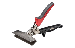 6 Quot Hand Seamers Best Buy Metals Metal Roofing Tool And