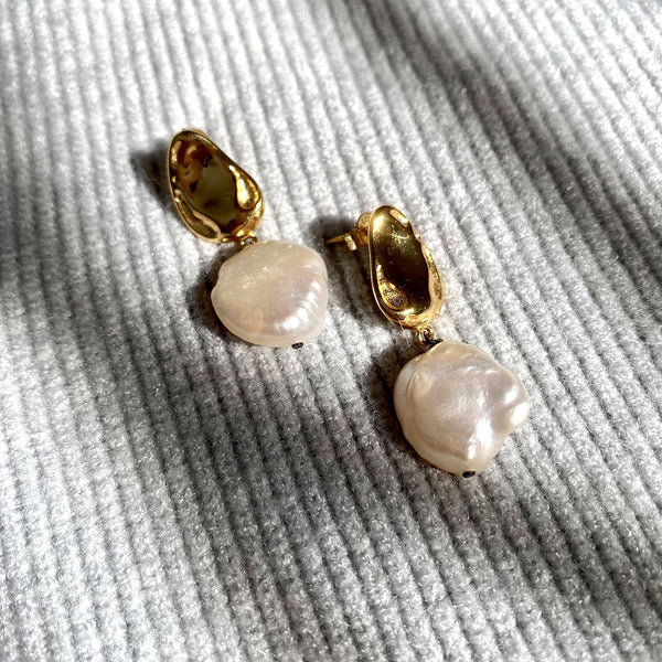 10 Questions You Need to Ask About Freshwater Pearl Jewelry
