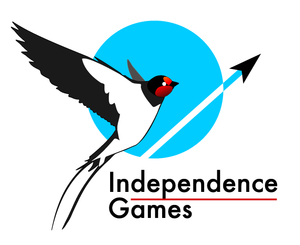 Independence RPG