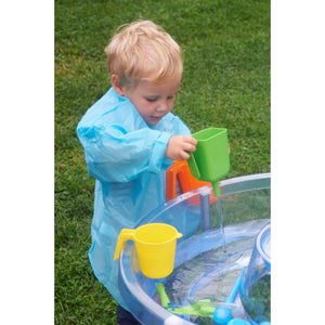 Sand and water play funnel-Squidling Toys