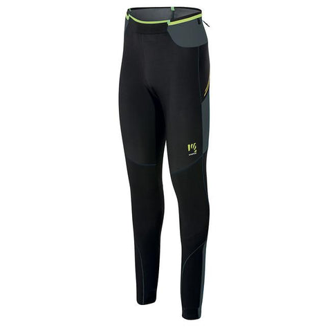 PANTALON ALAGNA EVO TIGHT