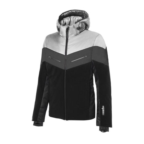GRAND COULOIR JACKET