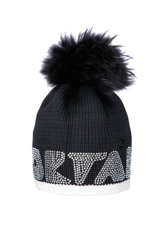 TUQUE ALMROSN