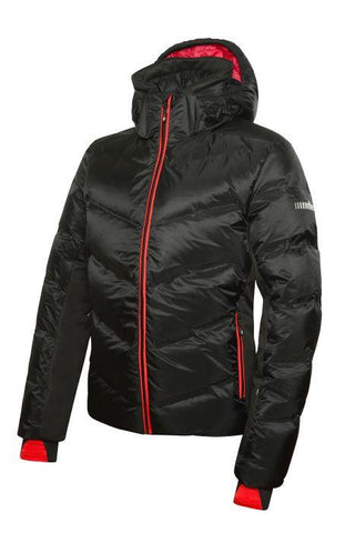 MANTEAU FREEDOM EVO