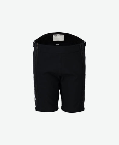 RACE SHORTS JUNIOR