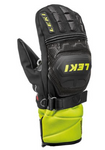 WC RACE COACH FLEX S GTX JR MITT