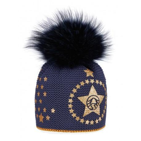 TUQUE SAINT JOHN