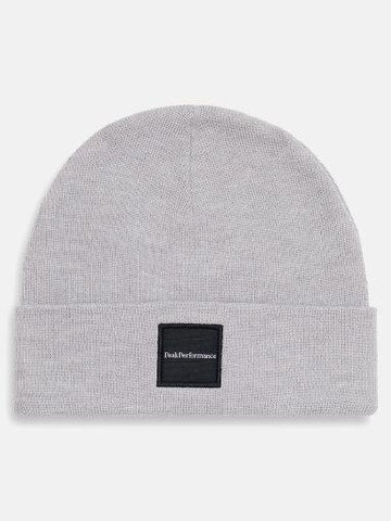 TUQUE SWITCH