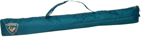 ELECTRA EXTENDABLE BAG 140-180