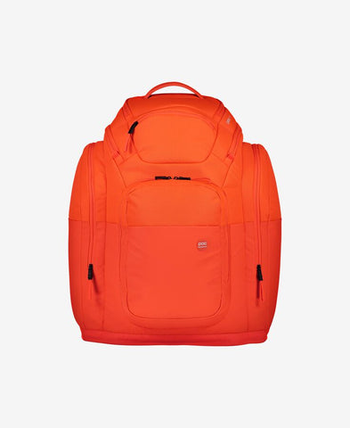 RACE BACKPACK 70L