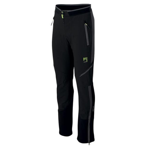 PANTALON ALAGNA PLUS EVO