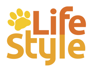 LifeStyle Dog Food