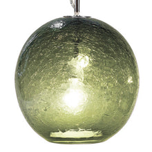Load image into Gallery viewer, Solaris Pendant from the Boa Lantern Collection | Multiple Colors Available