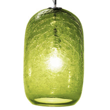 Load image into Gallery viewer, INVENTORY SALE | Cosmos Pendant Citron | NOW $597.50 | 2 Available