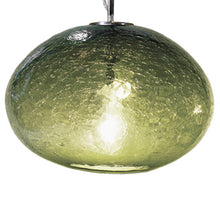 Load image into Gallery viewer, Orbit Pendant from the Boa Lantern Collection | Multiple Colors Available