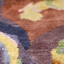 Load image into Gallery viewer, Cavalier Rug from the Dream Rug Collection | Multiple Sizes Available