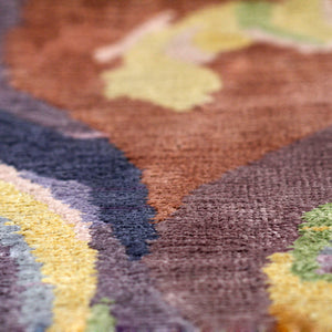Cavalier Rug from the Dream Rug Collection | Multiple Sizes Available