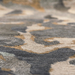 Vanderloo Rug from the Dream Rug Collection | Multiple Sizes Available