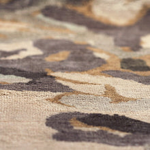Load image into Gallery viewer, Vanderloo Rug from the Dream Rug Collection | Multiple Sizes Available
