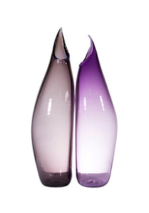 "Jackknife Vase | 18"" H  