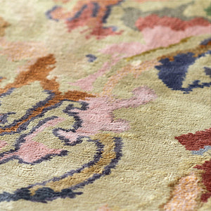 Versailles Rug from the Dream Rug Collection | Multiple Sizes Available