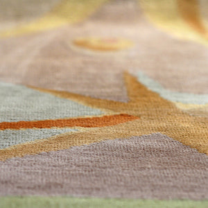 Stellar Rug from the Dream Rug Collection | Multiple Sizes Available