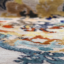 Load image into Gallery viewer, Versailles Rug from the Dream Rug Collection | Multiple Sizes Available
