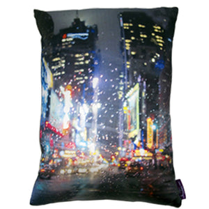 "INVENTORY SALE | Starstruck Pillow | 16"" x 20"" 