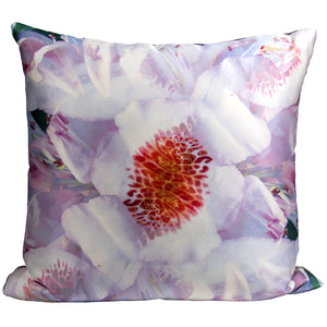 Mystique Pillow from the Le Fleur Collection | Multiple Sizes Available
