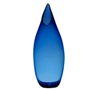 "Jackknife Vase | 22"" H  