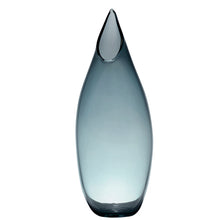 "Load image into Gallery viewer, Jackknife Vase | 26"" H 