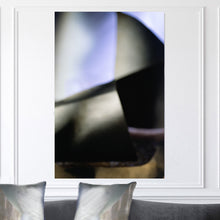 "Load image into Gallery viewer, ""Airplane"" Limited Edition Photographic Print on Canvas"