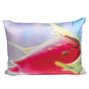 Ambrosia Pillow from the Le Fleur Collection | Multiple Sizes Available