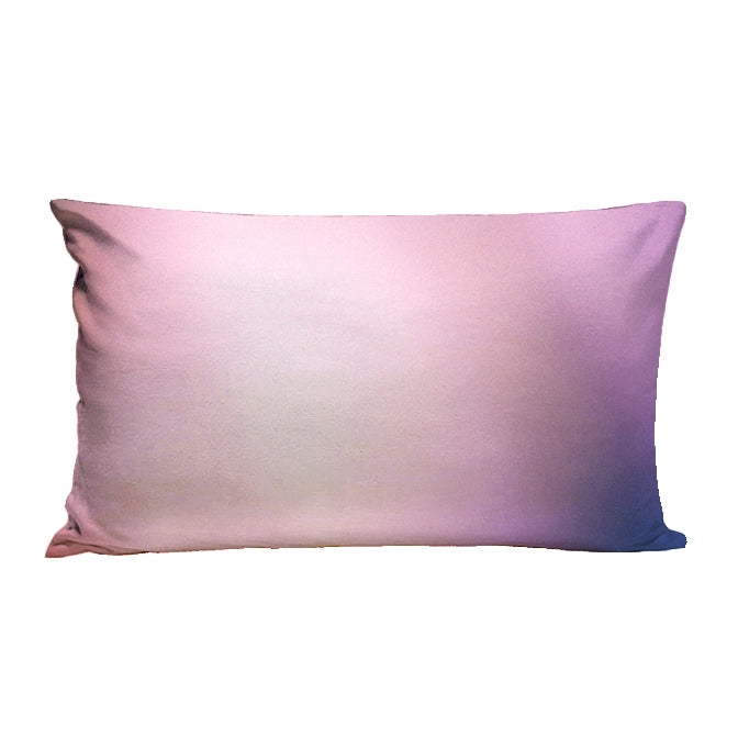 Aurora Pillow from the Skan-9 Pillow Collection | 24