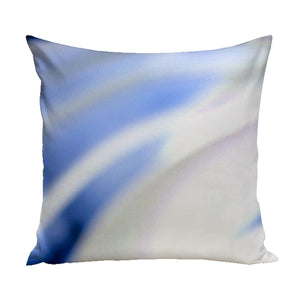 Belcanto II Pillow from the Skan-9 Pillow Collection | Multiple Sizes Available