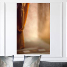 "Load image into Gallery viewer, ""Burlesque"" Limited Edition Photographic Print on Canvas"