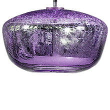 Load image into Gallery viewer, Galaxy Pendant from the Charmed Collection | Multiple Colors Available