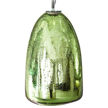 Load image into Gallery viewer, Summit Pendant from the Charmed Collection | Multiple Colors Available